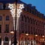 ECODECOR LED-dekoráció